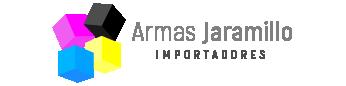 Armas Jaramillo Importadores