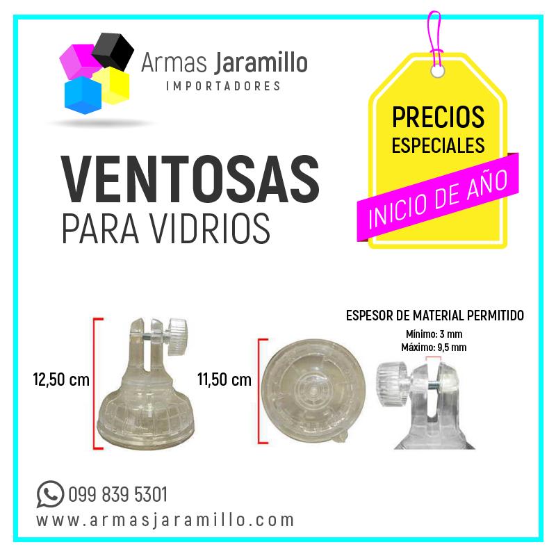 AVISOS ENERO-09